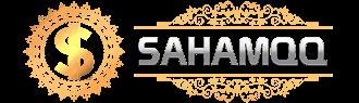 SahamQQ